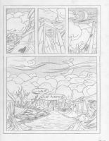 SOTB pg28 by Template93