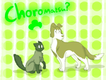 The Reasonable Idiot  by WolfFoxDogHybrid1213