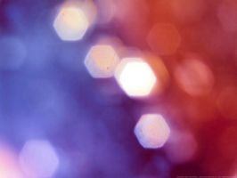 Bokeh Stock 2 by onixaStock