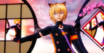 [MMD] Cool Cat by Nintendraw