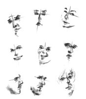 Headsketches208 by Quad0
