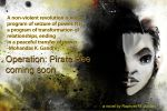 Operation Pirate Bee Ad 16 by rmj7