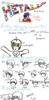 Hetalia Meme by illuminatedflower
