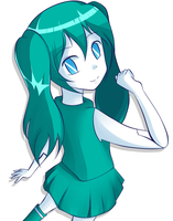 Xj9 by superalvichan