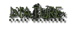 Nature Stock by graphicallygroup