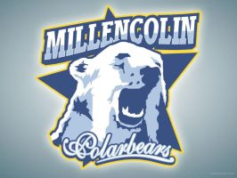 Millencolin by SkAnUdo