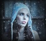 ..:: Frozen ::.. by Whimsical-Dreams