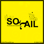Sohail-Wallpaper by iSOHAIL