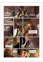 Memorine_comicproject p2 color by PapayouFR