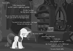 I'm Sorry Sweetie Belle by rjrgmc28