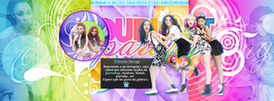 +OLP portada by OurLastParting