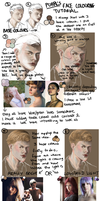 Colouring Tutorial by Inui-Purrl