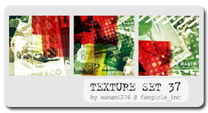Textures 37 by Sanami276