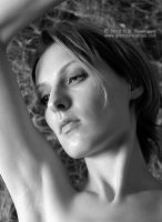 I'm a sweet girl. Come on, come here... by wildrosemodel