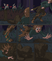 Curse of Dog Wood p3 by Stevan29