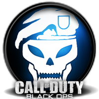 Call of Duty Black Ops Single by fred128
