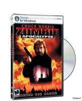 chuck norris pc game by 777luck777