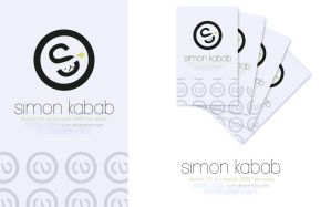 Visual Identity Project (School) by S-im