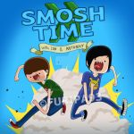 It's Smosh time!! by Furipa93