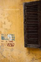 A shutter by frankrizzo