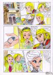 Family's Revenge Page 33 by Lady-Scorpion