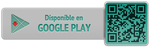 Google Play by jparmstrong