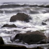 Tynemouth Storm 2 by hold-steady