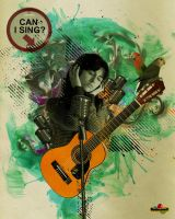 can i sing 2 by donkolondoy