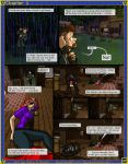 SkyArmy Origins Chapter 1 - 37 by TomBoy-Comics
