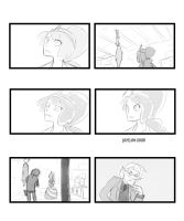 FanBoards_thethaw_09_10-12 by MissKeith
