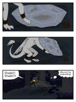 Realm Quest Chapter 1 Page 39 by EeveesAndDragons