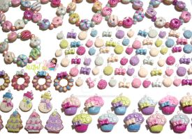 Christmas Wholesale Order by colourful-blossom
