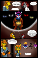 LM - Page 49 by Electra-Draganvel