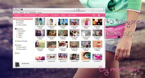 Imagenes para editar by meri-love by meri-love
