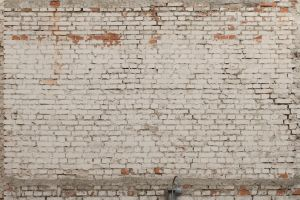 Brick Texture - 52 by AGF81