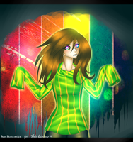 HateRainbow by TheAvies