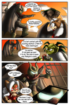 S.T.C Issue 3 Page 15 by Okida