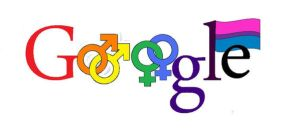 Gay Google by xxPinkyxx112908