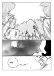Bleach 581 (15) by Tommo2304