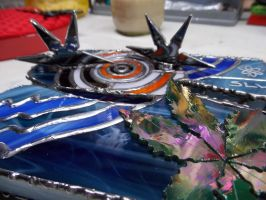 Sabby's  CUSTOM Stained Glass Box Detail2 by whsprluv69