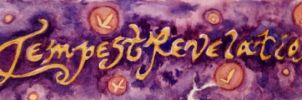 Tr banner photosey2 by MoreaFen
