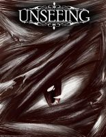 .:UNSEEING:. by Shadow77-Demon