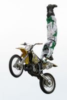 Extreme motorcross 2 by per4m