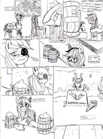 Eq. Divided pg 71 by byLisboa