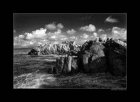 Pacific Grove by throughMYeyes