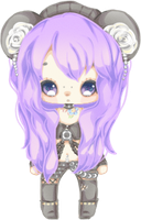 C: Michbutt by lmsubscribing