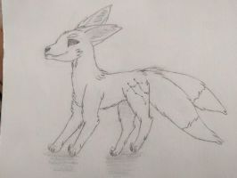 1 point Sb auction!! (Resd description!!) by EyelessJack20211