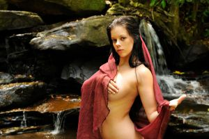Stacey - veiled offer 1 by wildplaces