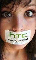 htc by ven-of