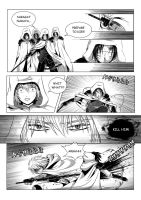 page10 by GrayBorders